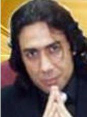 Dr Mutaf - Plastic Surgery Clinic in Turkey