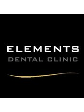 Elements Dental Clinic - Dental Clinic in Malaysia