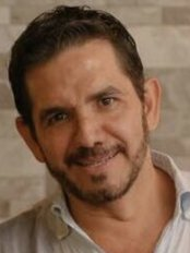 Prize Smile Mexico - Dr Juan Jose