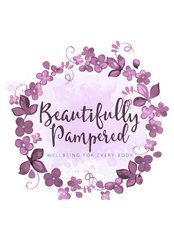 Beautifully Pampered - Massage Clinic in Ireland