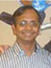 Utsav Eye Clinic - Eye Clinic in India