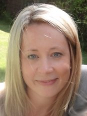 Plymouth Neurophysio - Mrs Becky Isserlis MCSP
