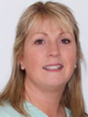 Belle Vue Dental Practice - Mrs Dawn Willis