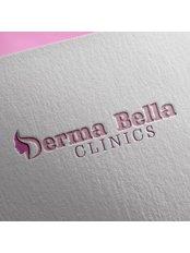 Derma Bella - Medical Aesthetics Clinic in Egypt
