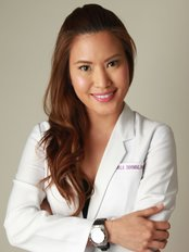 K Dental Studio - Dental Clinic in Philippines