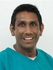 Saving Smiles Weedon - Dental Clinic in the UK