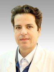 Dr. Mor - Plastic Surgery Clinic in Israel