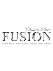Fusion Alma Medical Center - Medical Aesthetics Clinic in Spain