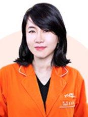 365mc Hospital - Plastic Surgery Clinic in South Korea