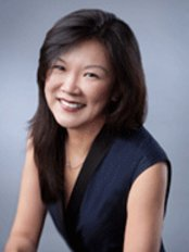 KWS Plastic Surgery - Dr Karen SNG - Plastic Surgery Clinic in Singapore