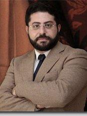 Slim and Beautiful (Dr. Mohamed El Masry) - Prof Mohamed El Masry