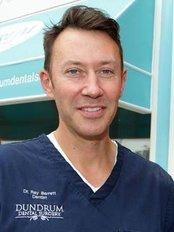 Dundrum Dental Surgery - Dental Clinic in Ireland