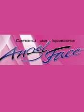 Angel Face - Varna - Beauty Salon in Bulgaria
