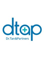 Dr Tan and Partners Somerset - General Practice in Singapore