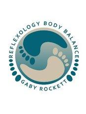 Reflexology Body Balance - Reflexology Body Balance