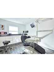 EGO Dental - EGO Dental Clinic