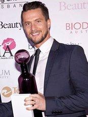 XY Body Treatments - Belmont - Billy Rickman CEO & Franchisor