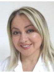 Bellaplast [Şaşkınbakkal] - Dr Aysen Bilge Sezgin