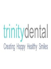 Trinity Dental - Dental Clinic in the UK