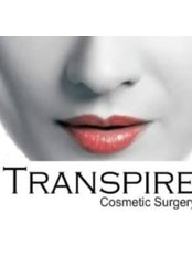 Transpire Cosmetic Surgery - Plastic Surgery Clinic in the UK