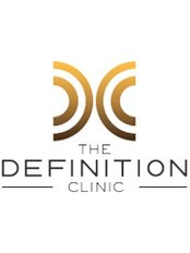 The Definition Clinic - Medical Aesthetics Clinic in the UK