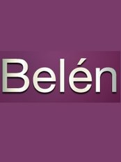 Belen Skin Care and Body Treatment Centre - Karrinyup - Beauty Salon in Australia