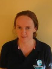 Bundoran Physiotherapy and Complementary Health Clinic - Ms Libby Duffy