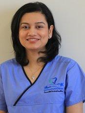 Normanhurst Dental - Dental Clinic in Australia