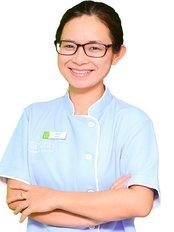 Serenity International Dental Clinic - Danang - Serenity International Dental Clinic Da Nang