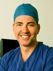 Dr Kourosh Tavakoli - Plastic Surgery Clinic in Australia
