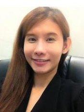 Patong Dental Plus Clinic - Dental Clinic in Thailand