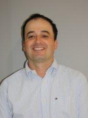 Dental at Coorparoo - Dean Castrisos BDSc