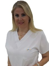 Pera Clinic - Medical Aesthetics Clinic in Turkey