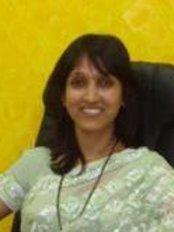 Loocs Cosmetic Clinic - Calangute - Medical Aesthetics Clinic in India