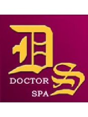 Doctor Spa - Medical Aesthetics Clinic in Vietnam