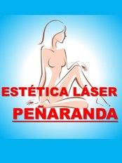 Centro Médico Estetico Peñaranda - Plastic Surgery Clinic in Peru
