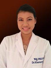 Supreme iLasik Clinic - Eye Clinic in Thailand