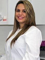 Dental Clinic Almonte Vargas - Dental Clinic in Dominican Republic