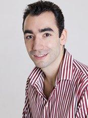 Ethicare Dental - Dr Glafcos Tombolis