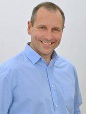 Bariatric Service - Bariatric Surgeon Antanas Mickevicius