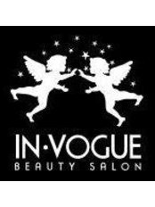 In Vogue Blackrock - Beauty Salon in Ireland