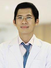 Thẩm Mỹ Viện VIP - Plastic Surgery Clinic in Vietnam