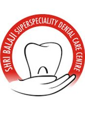 Shri Bala Ji Dental Care - Dental Clinic in India