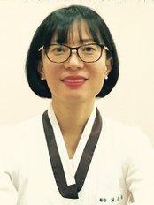 Yedaeun Korean Medicine Clinic - Holistic Health Clinic in South Korea