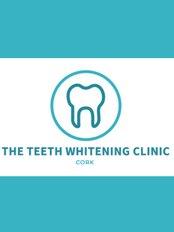 The Teeth Whitening Clinic Cork - Dental Clinic in Ireland