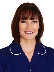 Maxine Moseley - Medical Aesthetics Clinic in the UK