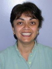 Carfax Dental Practice  - Dr Asita Siebke