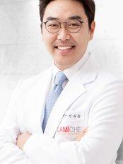 Lamiche Plastic Surgery - Plastic Surgery Clinic in South Korea