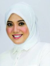 MBH Medispa - Permaisuri - Beauty Salon in Malaysia