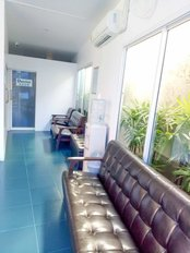 Squaremedical clinic - General Practice in Thailand